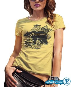 lerage-momma-bear-shirt