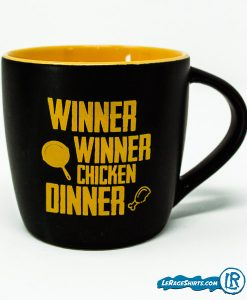 pubg-gamer-gift-winner-winner-chicken-dinner-coffee-mug-cup-lerage-shirts