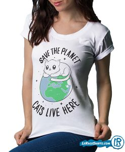 cats-live-here-save-the-planet-animal-lovers-fur-baby-tee-lerageshirts