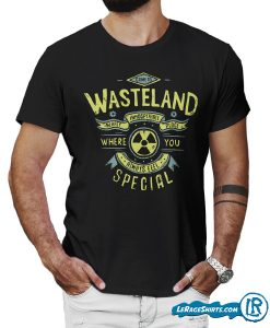 come-to-waseland-fallout-76-vault-boy-nuka-cola-gamer-shirt-for-men-lerage-shirts