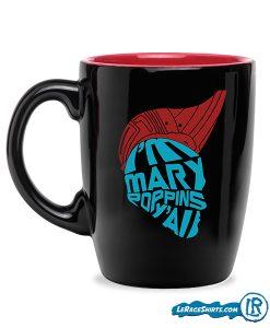 im-mary-poppins-y'all-yondu-guardians-of-the-galaxy-mug-by-lerage-shirts