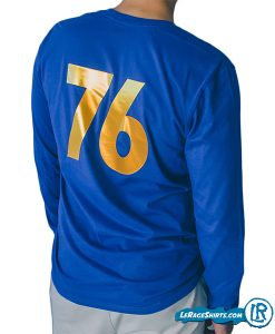 mens-dweller-fallout-76-shirt-long-sleeve-back-lerage-shirts