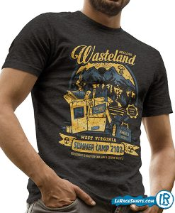 nuclear-wasteland-summer-camp-fallout-76-unisex-graphic-tee-charcoal