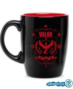 pokemon-go-team-valor-coffee-mug-for-for-gamers-and-nerds-by-lerage-shirts