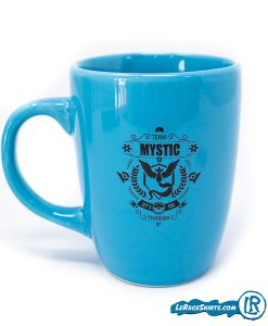 team-mystic-lerage-coffee-mug