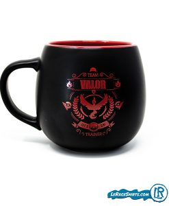 team-valor-pokemon-go-lerage-shirts-coffee-mug-cup-gamer-gift