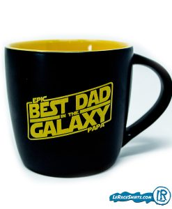 best-dad-galaxy-star-wars-coffee3-mug-lovers-nerds-gift-lerage