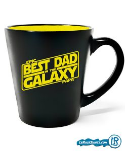 best-dad-in-the-galaxy-star-wars-mug-lerage