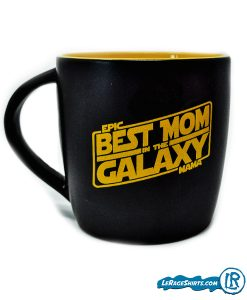 best-mom-in-the-glaxt-coffee-cup-mug-gift-star-wars-present-lerage-shirts