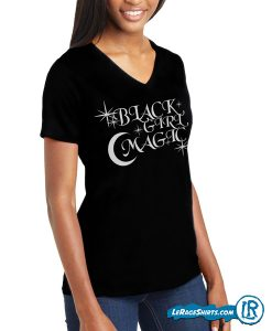 lerage-shirts-black-girl-magic-shirt-for-POC-women-of-color