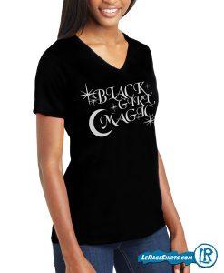 lerage-shirts-black-girl-magic-shirt-for-POC-women-of-color