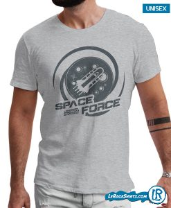 lerage-shirts-men-space-force-united-states-heathered-grey-tee