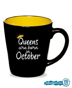 queens-are-born-in-october-birthday-mug-coffee-cup-lerage-shirts