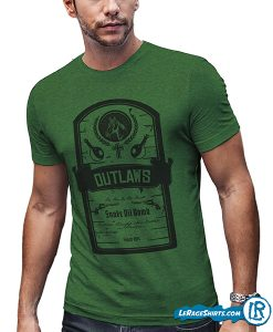 OUTLAWS-SNAKE-OIL-BOMB-MENS-RED-DEAD-SHIRT-T-2-LERAGE
