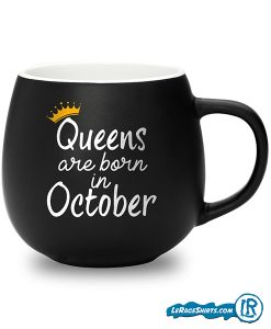 Queens-are-born-in-October-mug-lerage-shirts-birthday