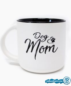 dog-mom-coffee-mug-lerage