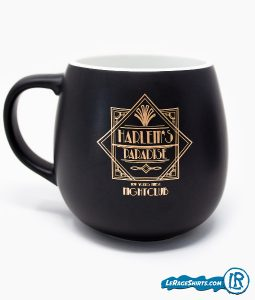 harlems-paradise-luke-cage-marvel-defenders-power-man-super-hero-coffee-mug-cup-lerage-shirts