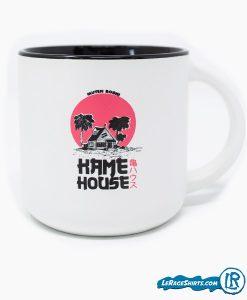 kame-house-dragon-ball-z-coffee-mug-cup-lerage-shirts
