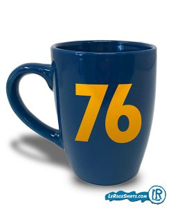 lerage-76-gold-dweller-mug
