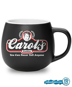 lerage-shirts-carols-cookies-the-walking-dead-coffee-mug-white-interior