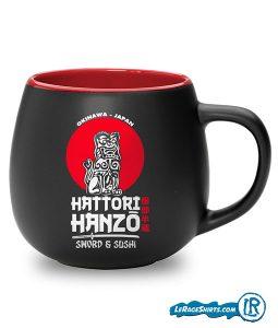 lerage-shirts-hattori-hanzo-kill-bill-coffee-mug
