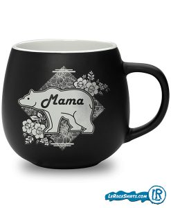 mama-bear-coffee-mug-lerage-shirts