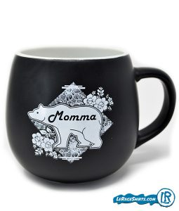 momma-bear-coffee-mug-lerage-shirts
