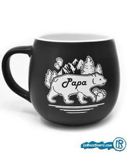 papa-bear-coffee-mug-cup-for-dad-lerage-shirts