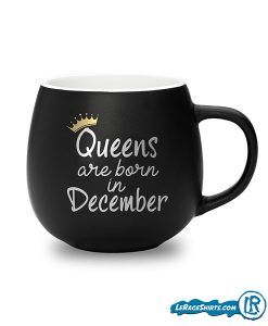 queens-are-born-in-december-lerage-shirts-coffee-mug