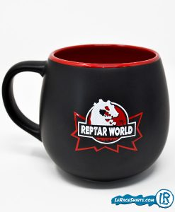 reptar-world-coffee-mug-lerage-shirts-90s