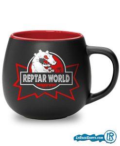 reptar-world-jurassic-park-rugrats-90s-nostalgia-coffee-mug-lerage-shirts