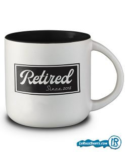 retired-since-2018-lerage-shirts-coffee-mug