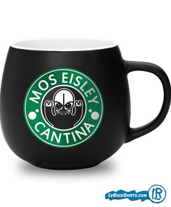 starbucks-cantina-mos-eisley-starwars-lerage-shirts-coffee-mug
