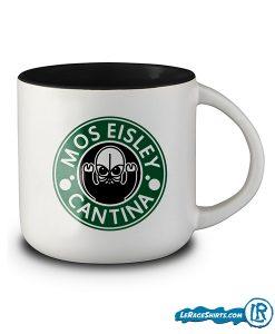 starbucks-cantina-mug-lerage-coffee-cup