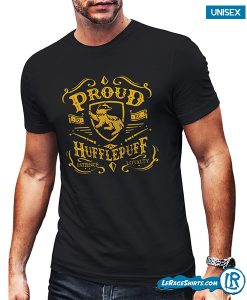 Lerage-Hufflepuff-harry-potter-shirt-mens