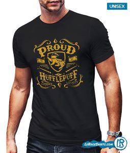 Lerage-Hufflepuff-harry-potter-shirt-mens