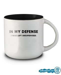 in-my-defense-i-was-left-unsupervised-lerage-coffee-mug