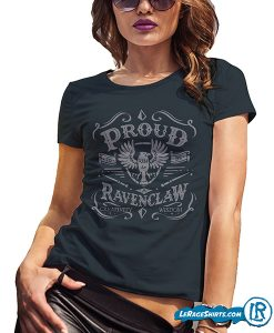 ladies-proud-to-be-a-ravenclaw-harry-potter-lerage-shirts