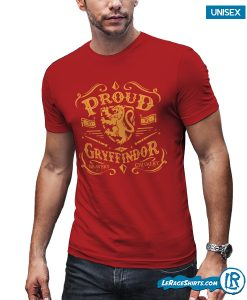 lerage-gryffindor-harry-potter-shirt-mens
