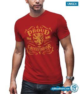 lerage-gryffindor-harry-potter-shirt-mens