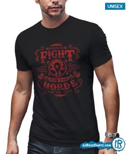 mens-lerage-WOW-horde-shirt