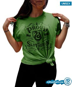 proud-to-be-a-slytherin-harry-potter-shirt-ladies-lerage-shihrts