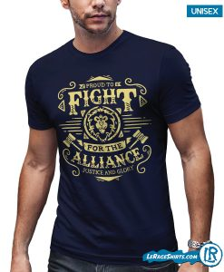 proud-to-fight-for-the-alliance-mens-world-of-war-craft-shirt-lerage-shirts-for-gamers