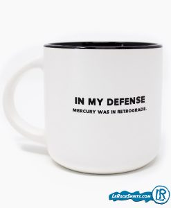 retrograde-coffee--mug-lerage-shirts-gift