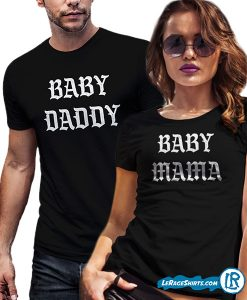 baby-mama-baby-daddy-couples-shirts-lerage-shirts