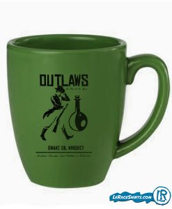 outlaws-snake-oil-whiskey-mug-lerage-coffee-cup