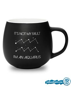 aquarius-horoscope-coffee-mug-lerage-shirts