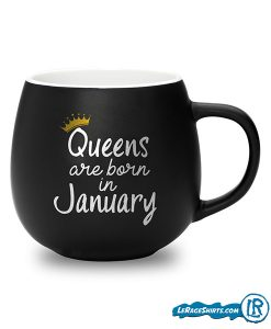 queens-are-born-in-january-coffee-mug-lerage-shirts-birthday-gift