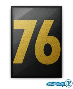 76-dweller-forever-fallout-76-gamer-gift-poster-print-lerage-shirts