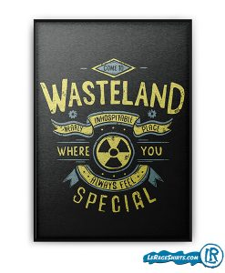 come-to-wasteland-video-game-lovers-gift-fall-out-poster-lerage-shirts